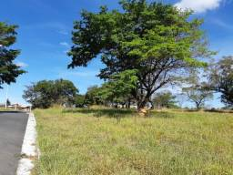 Lotes perfeitos de 1.000 m² | a 15 min da Serra do Cipó | Fácil de Pagar | RTM