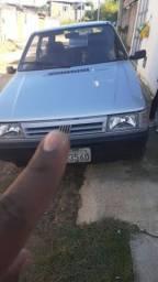 Uno 1992 raridade carro muito novo
