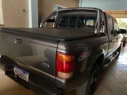 Ford Ranger XL 13D