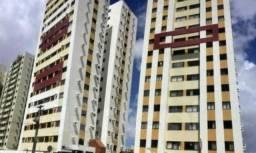 Cond. Terra Brasilis Localizado no luzia!! Com 3/4 e 80m²   Vista Livre!