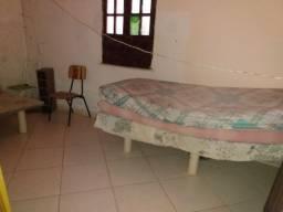 Alugo casa Recreio Cabuçu