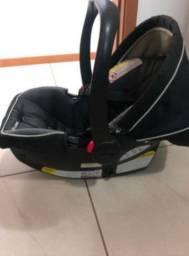 Bebê conforto / cadeirinha graco