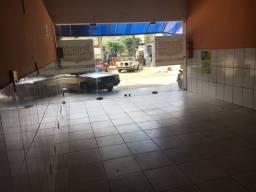 Sala comercial ou depósito próx ao centro de Colatina