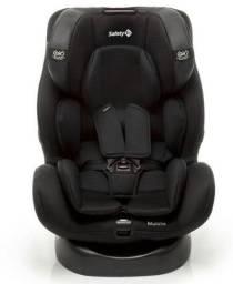 Cadeira de Automóvel Multifix - de recém nascido até 36kg. POSSUI ISOFIX. NOVA.