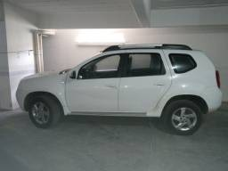Renault Duster 2014 (UNICA DONA)