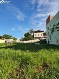 Lotes em Perocão, Guarapari/ES à venda com 312m² ? Ótima localização!