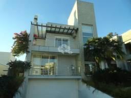 Casa à venda com 3 dormitórios em Jardim glória, Bento gonçalves cod:9923126