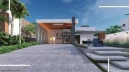 Casa à venda - Cond. Porto Rico Resort Residence