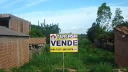 Terreno à venda, 900 m² por R$ 65.000,00 - Nova Marabá - Marabá/PA