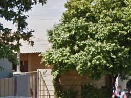 Casa à venda em Vila sederia, Santa cruz do rio pardo cod:X60171