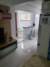 Apartamento com 2 quartos no Edifício Jacumã - Bairro Setor Nova Suiça em Goiânia