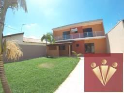 Casa para alugar com 2 dormitórios em Parque residencial nova canaã, Mogi guacu cod:O1049L