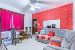 Apartamento à venda com 2 dormitórios em São joão, Porto alegre cod:9929270