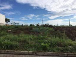 Título do anúncio: Terreno à venda, 250 m² por R$ 15.000,00 - Cidade Jardim - Barra do Garças/MT