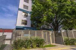 Apartamento à venda no bairro Jardim do Salso - Porto Alegre/RS