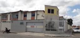 Apartamento à venda, 110 m² por R$ 299.000,00 - Montese - Fortaleza/CE