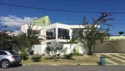 Título do anúncio: Casa de condomínio à venda com 4 dormitórios em Limeira, Resende cod:2541