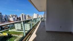 Excelente apartamento 3 quartos Praia do Morro - Guarapari