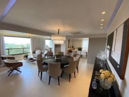 Título do anúncio: Apartamento de Luxo - 4 suítes - Greenville Lumno
