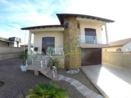 1057 - Casa com 3 dormitórios, piscina, no bairro Nossa Senhora da Salete
