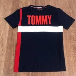 Camisetas thommy