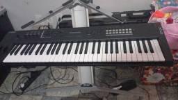 Yamaha mx 61 V1