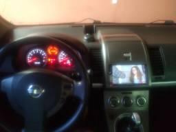Nissan Sentra 9/10