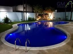 GM2890 Ótima Casa no Condomínio Bela Vista.