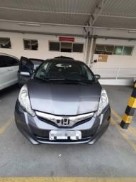 Honda Fit 2013/2014 15mil +25x1194