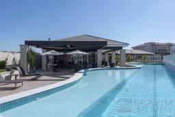 Casa com 4 suítes em Condomínio na Mata da Praia