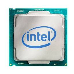 Processador i3 4330 usado leia a descrição