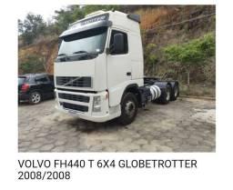 Volvo - parcelo