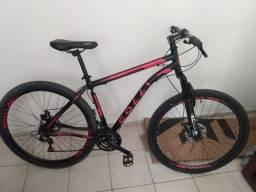 Bicicleta Aro 29 Colli Athena
