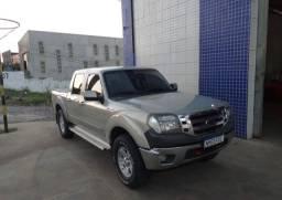 Ranger 3.0 mwm 4x4 diesel