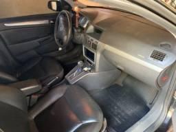 Carro vectra elite 2.0