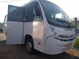 Micro Ônibus Escolar ano 2013