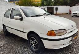 Fiat/ Palio 1.0 financio