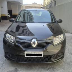 VENDO Renault Sandero 1.0 2017