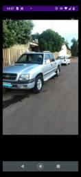 S10 2.8 mwm 2005
