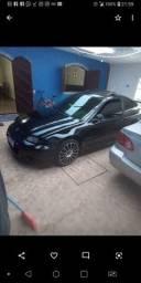 Civic coupe vtec cambio manual