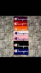 Camiseta Champion
