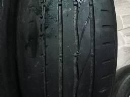 2 pneus 185/60 / 15