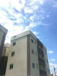 Pronto para morar - Limeira - Apartamento 2 dorms com varanda