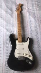 Fender Squier Strato