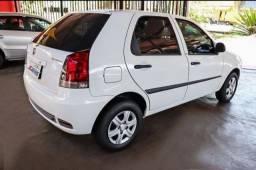 Fiat Palio 2016 completo - ágio barato!!!