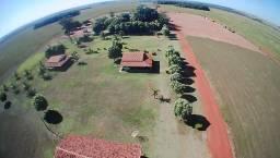 Título do anúncio: Fazenda à venda em Jataí Goiás com 1550 alqueires