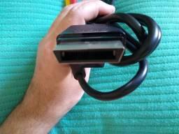 Cabo VGA Xbox 360 usado