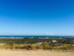 Lotes no Vila Roma um bairro planejado no litoral sul, parcelado em 360 meses sem juros