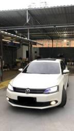 Jetta 2013/2014 Comfortline Automático Tiptronic