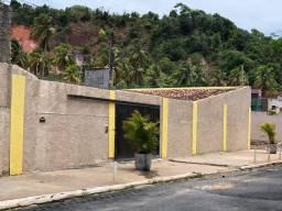 Excelente Casa na Barra de São Miguel para alugar (temporada/diaria)